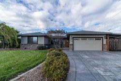 Photo of 1649 Glenroy DR, SAN JOSE, CA 95124 (MLS # ML81733309)