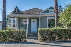 Photo of 19 Kilburn ST, WATSONVILLE, CA 95076 (MLS # ML81733327)