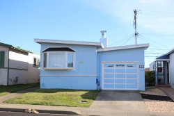 Photo of 203 Lakeshire DR, DALY CITY, CA 94015 (MLS # ML81733345)