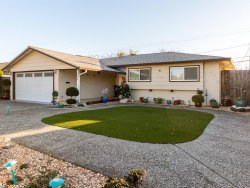Photo of 744 Jeffrey AVE, CAMPBELL, CA 95008 (MLS # ML81733347)