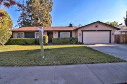 Photo of 52 Bernal, SAN JOSE, CA 95119 (MLS # ML81733374)