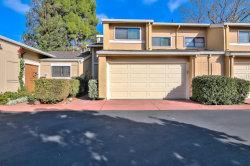 Photo of 6537 Cobblestone CT, SAN JOSE, CA 95120 (MLS # ML81733376)