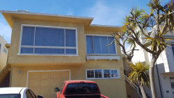 Photo of 48 Avalon DR, DALY CITY, CA 94015 (MLS # ML81733383)