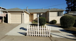 Photo of 728 Thornhill DR, DALY CITY, CA 94015 (MLS # ML81733411)