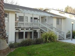 Photo of 5410 Cribari CT, SAN JOSE, CA 95135 (MLS # ML81733460)
