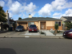 Photo of 632 Midway AVE, DALY CITY, CA 94015 (MLS # ML81733466)