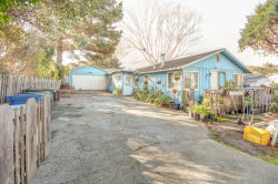 Photo of 1122 Harcourt AVE, SEASIDE, CA 93955 (MLS # ML81733509)