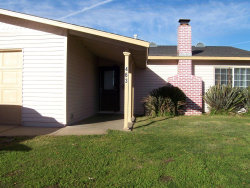 Photo of 463 E Alvin DR, SALINAS, CA 93906 (MLS # ML81733581)