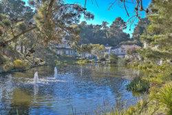 Photo of 98 Glen Lake DR, PACIFIC GROVE, CA 93950 (MLS # ML81733606)