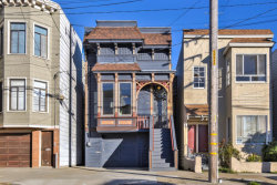 Photo of 370 11th AVE, SAN FRANCISCO, CA 94118 (MLS # ML81733653)