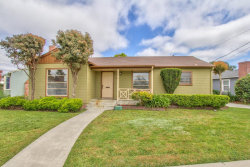 Photo of 1 Catalina AVE, SALINAS, CA 93901 (MLS # ML81733758)