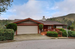 Photo of 7 Humboldt CT, PACIFICA, CA 94044 (MLS # ML81733853)