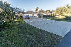Photo of 9816 Clover TRL, SALINAS, CA 93907 (MLS # ML81733857)