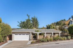 Photo of 992 Park Pacifica AVE, PACIFICA, CA 94044 (MLS # ML81734021)