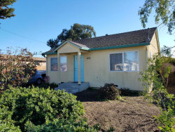Photo of 438 Hyland DR, SALINAS, CA 93907 (MLS # ML81734063)