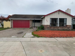 Photo of 192 Gardenia DR, SALINAS, CA 93906 (MLS # ML81734119)