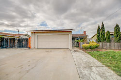 Photo of 1467 Linwood DR, SALINAS, CA 93906 (MLS # ML81734122)