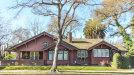 Photo of 801 W Vine ST, STOCKTON, CA 95203 (MLS # ML81734151)