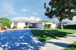 Photo of 752 Carmelita DR, SALINAS, CA 93901 (MLS # ML81734155)