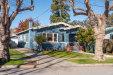 Photo of 1120 Palm DR, BURLINGAME, CA 94010 (MLS # ML81734209)
