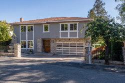 Photo of 760 Terrace RD, SAN CARLOS, CA 94070 (MLS # ML81734256)