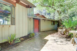 Photo of Stetson RD, LOS GATOS, CA 95033 (MLS # ML81734344)