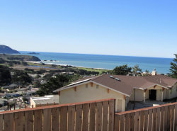 Photo of 500 Talbot AVE, PACIFICA, CA 94044 (MLS # ML81734409)
