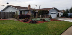 Photo of 404 Mendocino DR, SALINAS, CA 93906 (MLS # ML81734490)