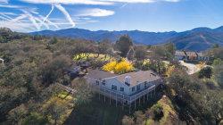 Photo of 34979 Sky Ranch RD, CARMEL VALLEY, CA 93924 (MLS # ML81734511)