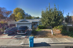 Photo of 2527 Malone PL, SANTA CLARA, CA 95050 (MLS # ML81734522)