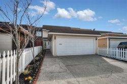 Photo of 3666 Bassett CT, SOUTH SAN FRANCISCO, CA 94080 (MLS # ML81734733)