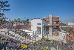 Photo of 901 Loyola DR, LOS ALTOS, CA 94024 (MLS # ML81734740)