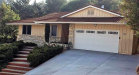 Photo of 145 Conejo DR, MILLBRAE, CA 94030 (MLS # ML81734753)