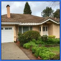 Photo of 2036 Crist DR, LOS ALTOS, CA 94024 (MLS # ML81734786)