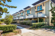 Photo of 6108 Admiralty LN, FOSTER CITY, CA 94404 (MLS # ML81734964)