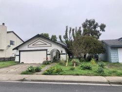 Photo of 942 Sonora AVE, HALF MOON BAY, CA 94019 (MLS # ML81735046)