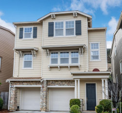 Photo of 982 Farrier PL, DALY CITY, CA 94014 (MLS # ML81735114)