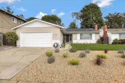 Photo of 2752 Yosemite DR, BELMONT, CA 94002 (MLS # ML81735147)