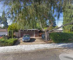 Photo of 919 Amarillo AVE, PALO ALTO, CA 94303 (MLS # ML81735415)