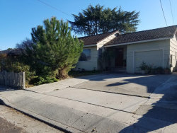 Photo of 2888 Fresno ST, SANTA CLARA, CA 95051 (MLS # ML81735442)