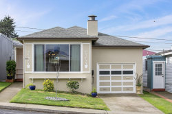 Photo of 768 Skyline DR, DALY CITY, CA 94015 (MLS # ML81735460)