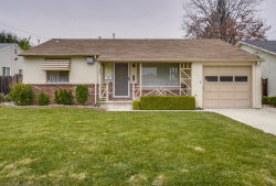 Photo of 455 Kenmore AVE, SUNNYVALE, CA 94086 (MLS # ML81735468)