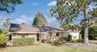 Photo of 389 Hawthorne AVE, LOS ALTOS, CA 94022 (MLS # ML81735473)
