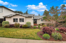 Photo of 1124 Tahoe DR, BELMONT, CA 94002 (MLS # ML81735497)