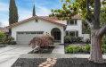 Photo of 2326 Webster ST, PALO ALTO, CA 94301 (MLS # ML81735532)