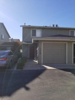 Photo of 1428 Rancho DR, HOLLISTER, CA 95023 (MLS # ML81735534)