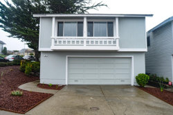 Photo of 98 Camelot CT, DALY CITY, CA 94015 (MLS # ML81735558)