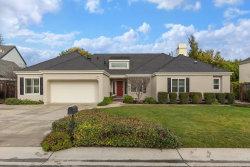 Photo of 1545 Montebello Oaks CT, LOS ALTOS, CA 94024 (MLS # ML81735589)