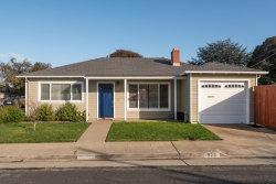 Photo of 973 Daisy ST, SAN MATEO, CA 94401 (MLS # ML81735600)