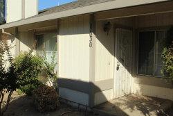 Photo of 1830 Merced AVE, MERCED, CA 95341 (MLS # ML81735604)
